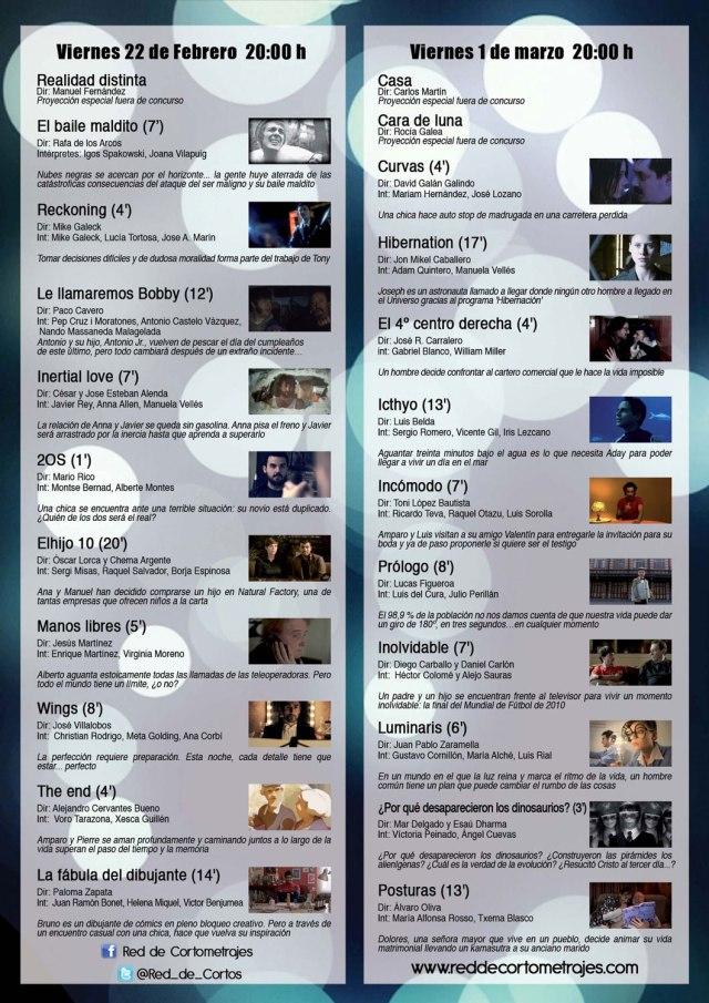 programa-torrejon-cortos