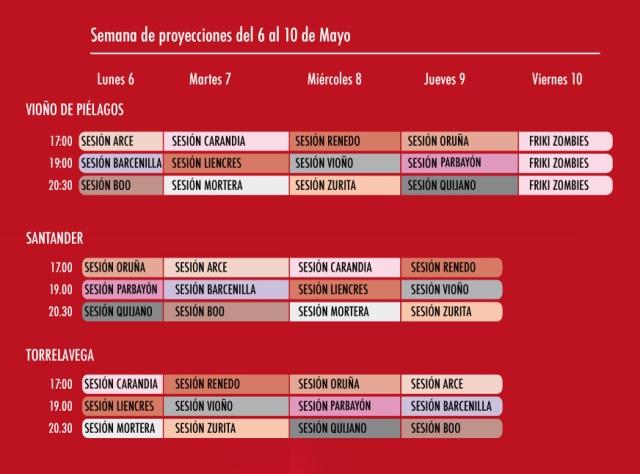 Programa-oficial-IV-Ficf-Piélagos-en-corto-3