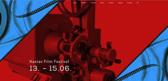 kastav-film-festival