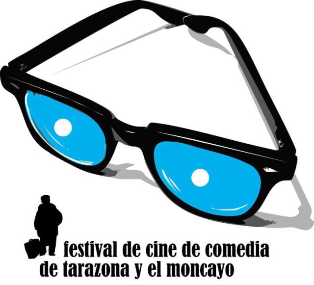 festival-tarazona-y-el-moncayo