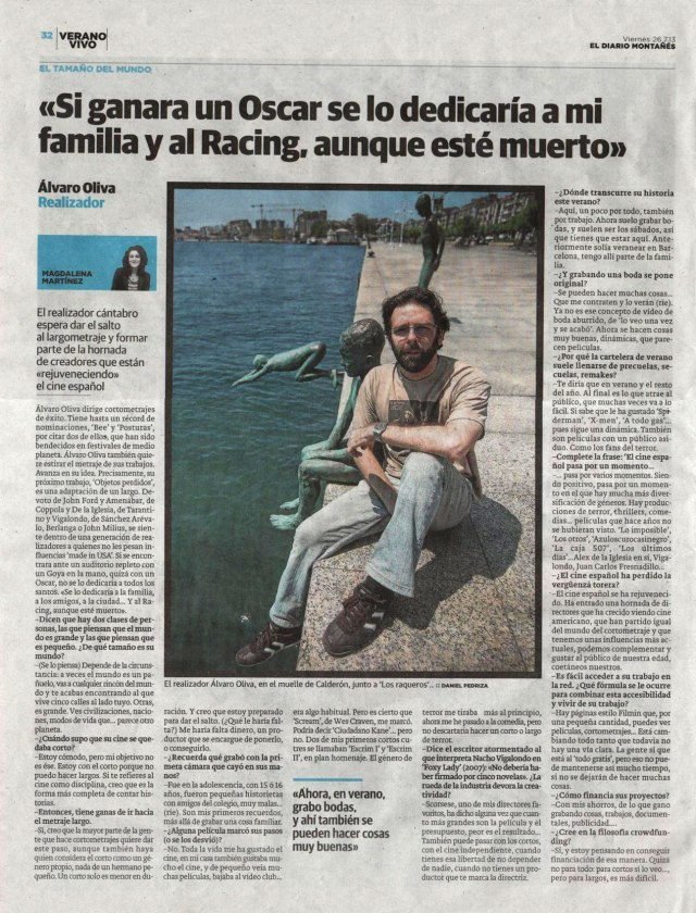 verano-vivo-entrevista-alvaro-oliva-el-diario-montanes