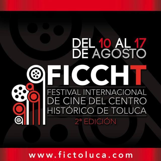 ficcht Toluca