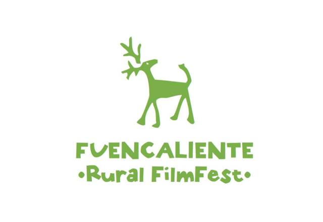 fuencaliente rural film fest