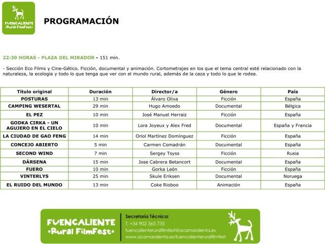 posturas-fuencaliente-rural-film-fest