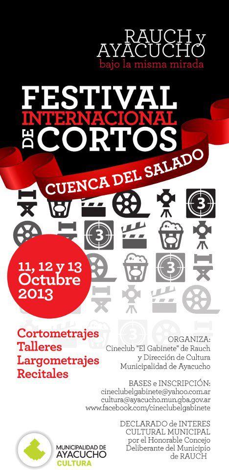 festival cortos cuenca salado 1