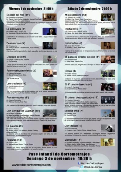 Programa Festival cortometrajes 2013_0_0