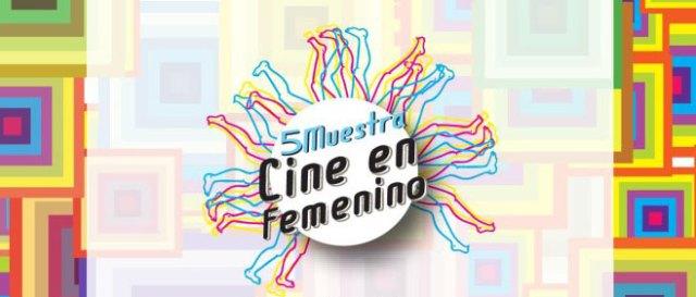 cine-en-femenino