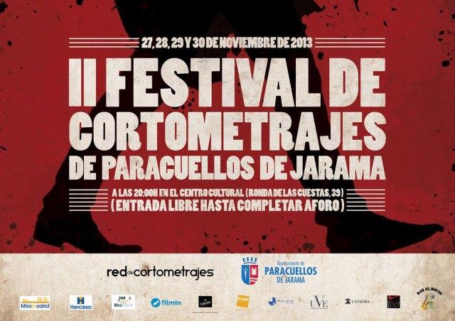 festival-paracuellos-de-jarama