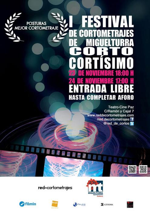 premio-cartel-miguelturra-1
